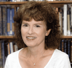 Jill Estes Bailey Hoebelheinrich