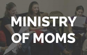 ministry-of-moms