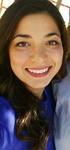 Marisol Groves